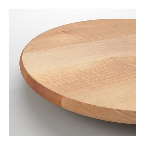SNUDDA 旋轉餐盤