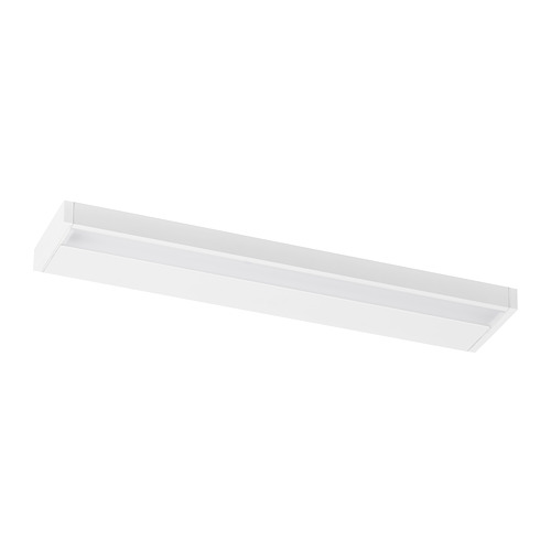 GODMORGON LED櫃燈/壁燈