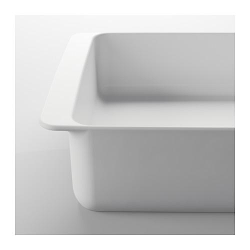 IKEA 365+ 焗爐碟
