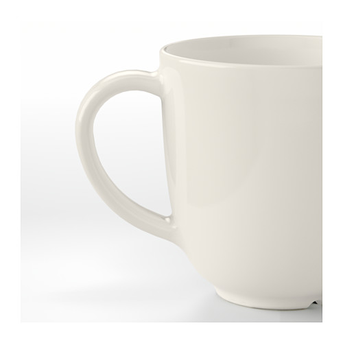VARDAGEN 杯