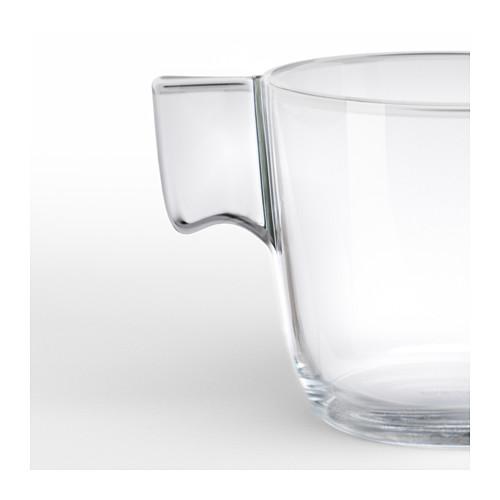 STELNA 杯