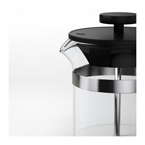 UPPHETTA 咖啡/茶沖調器