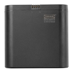 ENEBY - battery pack | IKEA Hong Kong and Macau - PE664068_S3