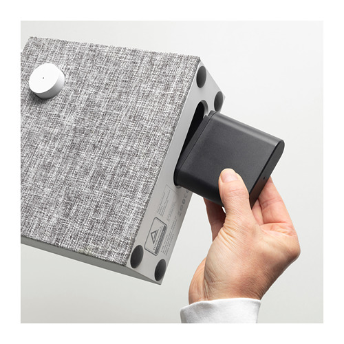ENEBY - 電池 | IKEA 香港及澳門 - PE664067_S4