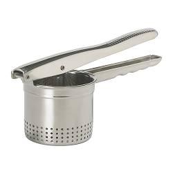 IDEALISK - potato press, stainless steel | IKEA Hong Kong and Macau - PE098512_S3