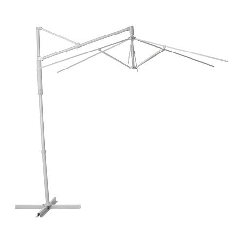OXNÖ 懸掛式太陽傘支架