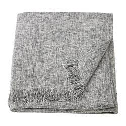 INGRUN - 輕便暖氈, 灰色 | IKEA 香港及澳門 - PE712755_S3