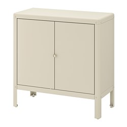 KOLBJÖRN - cabinet in/outdoor, beige | IKEA Hong Kong and Macau - PE718444_S3