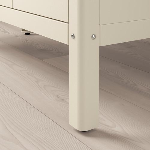 KOLBJÖRN - cabinet in/outdoor, beige | IKEA Hong Kong and Macau - PE718451_S4
