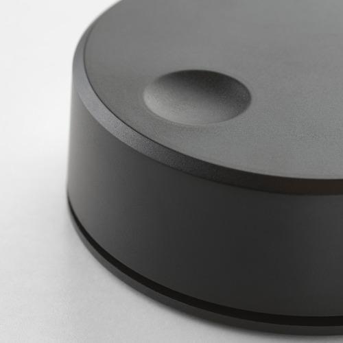 SYMFONISK - 聲音遙控器, 黑色   IKEA 香港及澳門 - PE753281_S4