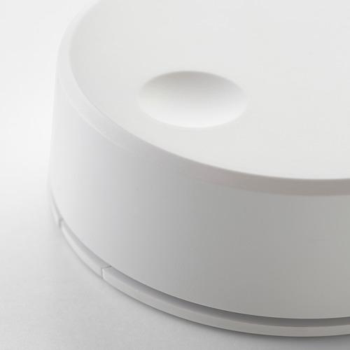 SYMFONISK - 聲音遙控器, 白色   IKEA 香港及澳門 - PE753282_S4
