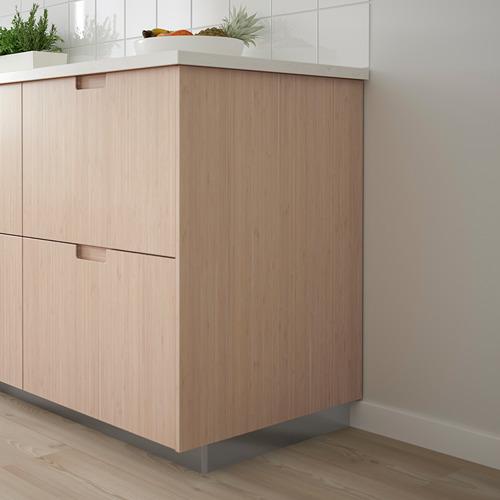 FRÖJERED - 面板, 淺色竹 | IKEA 香港及澳門 - PE809139_S4