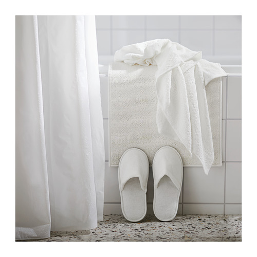 FINTSEN 浴室墊