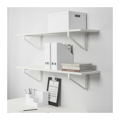 TJENA - 雜誌座, 白色 | IKEA 香港及澳門 - PE664298_S4