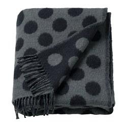 RÅVAROR - 輕便暖氈, 藍色 | IKEA 香港及澳門 - PE781325_S3