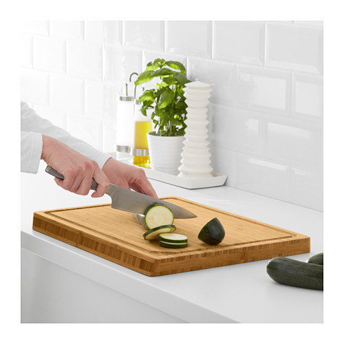 APTITLIG - 切肉砧板, 竹 | IKEA 香港及澳門 - PE609817_S4