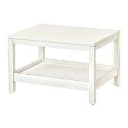 HAVSTA - coffee table, white | IKEA Hong Kong and Macau - PE712993_S3