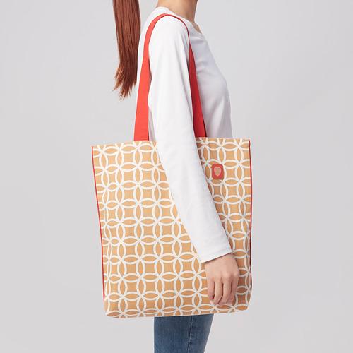 SOLGLIMTAR - 布袋, 白色/褐色 | IKEA 香港及澳門 - PE781351_S4