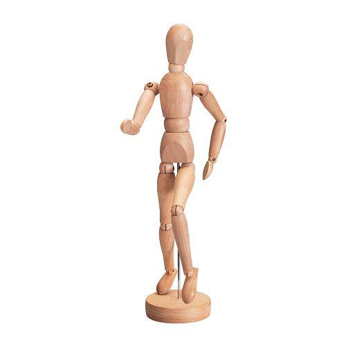 GESTALTA - 木偶, 原木色 | IKEA 香港及澳門 - PE109573_S4