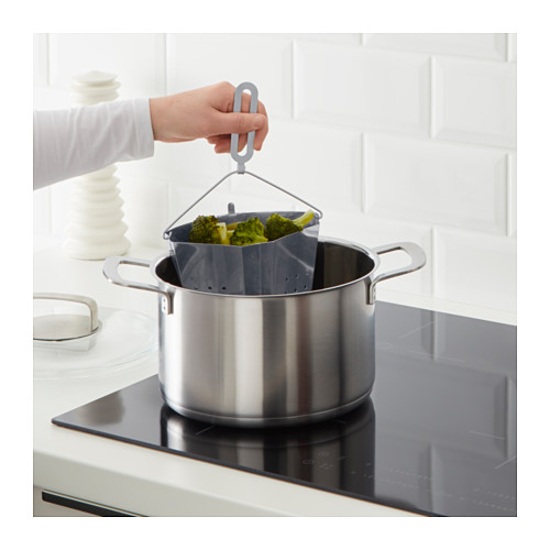 STABIL 內鍋