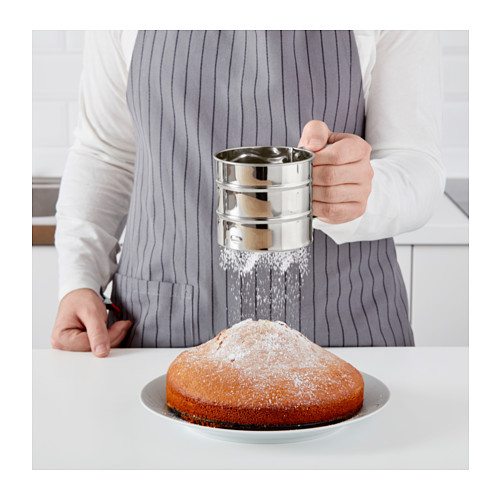 IDEALISK 麵粉篩