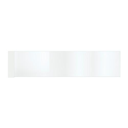 MAXIMERA - 抽屜用添加板,高, 玻璃 | IKEA 香港及澳門 - PE320432_S4