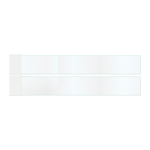 MAXIMERA add-on side for drawer, medium