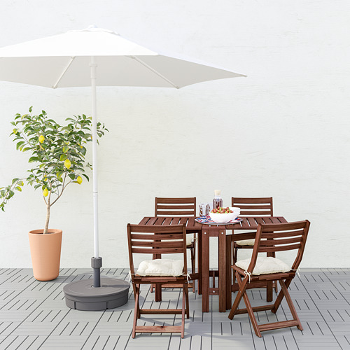 HÖGÖN 太陽傘