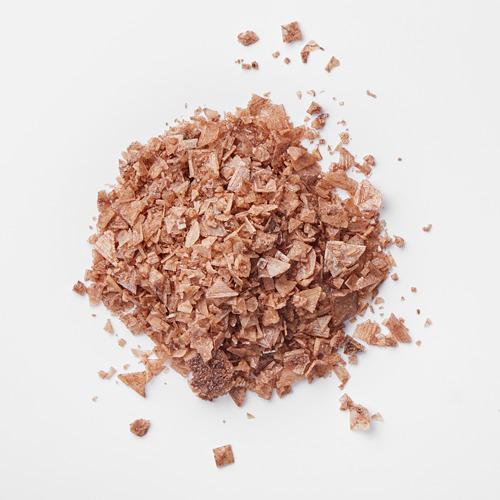 FALKSALT 海鹽