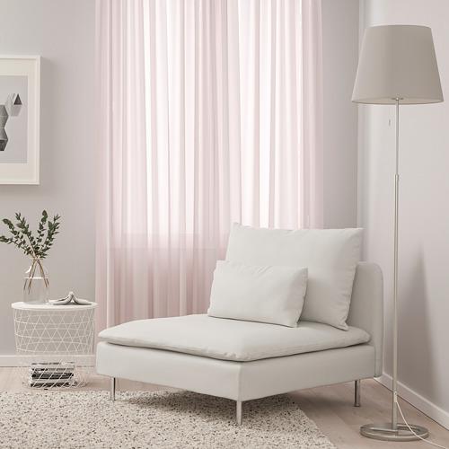 SÖDERHAMN - 1-seat section, Finnsta white | IKEA Hong Kong and Macau - PE713088_S4