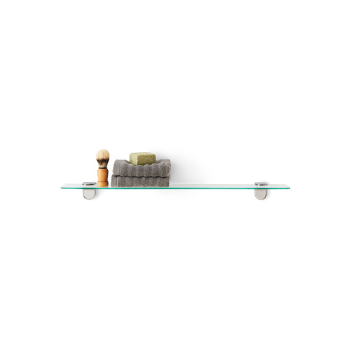KALKGRUND - glass shelf | IKEA Hong Kong and Macau - PH158317_S4
