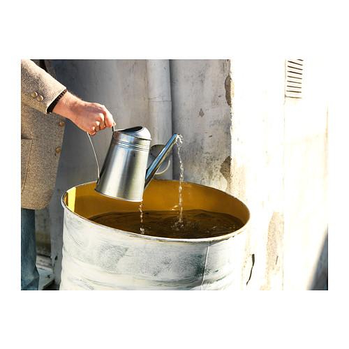 SOCKER - 澆水壺, 室內/戶外用/鍍鋅   IKEA 香港及澳門 - PE308980_S4