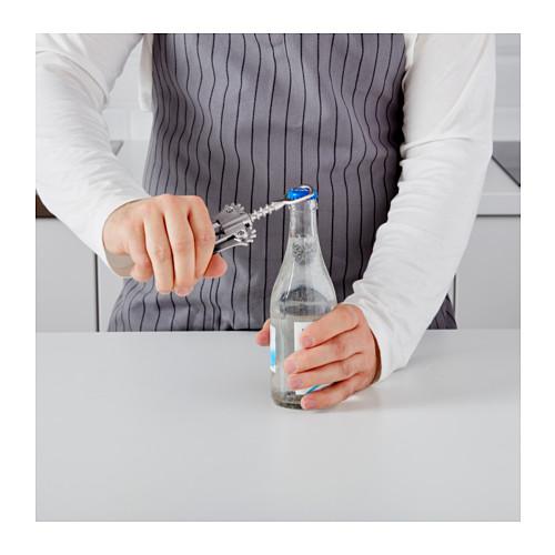 IDEALISK - corkscrew, silver-colour/matt | IKEA Hong Kong and Macau - PE610215_S4