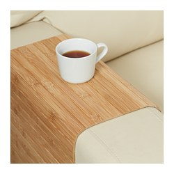 RÖDEBY - 扶手墊, 竹 | IKEA 香港及澳門 - PE713186_S3