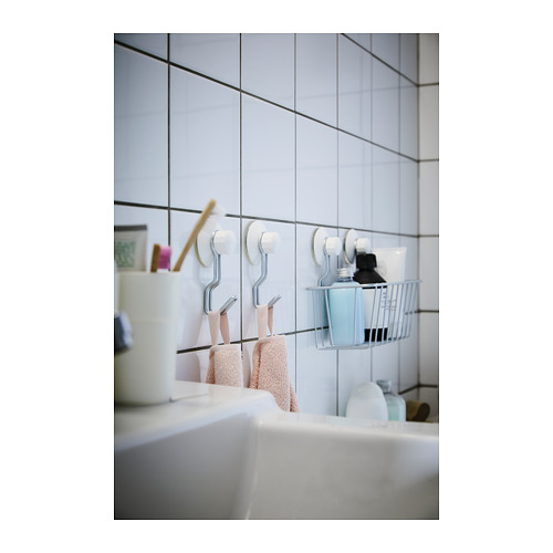 IMMELN - hook, zinc plated | IKEA Hong Kong and Macau - PH156112_S4