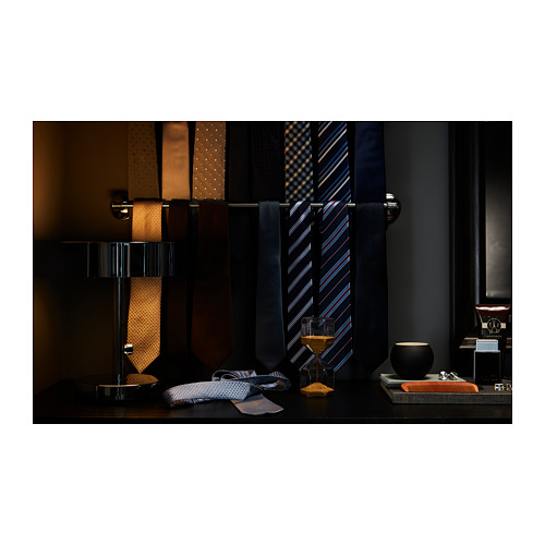 BALUNGEN - towel rail, chrome-plated   IKEA Hong Kong and Macau - PH159003_S4