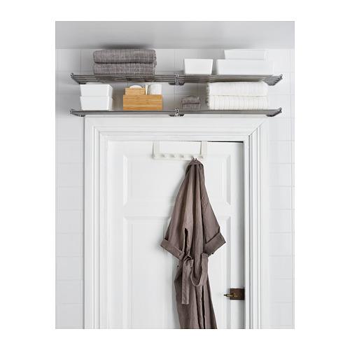 ENUDDEN hanger for door