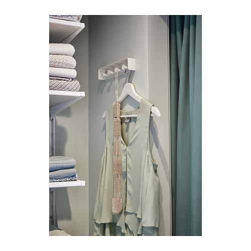 ENUDDEN 毛巾架