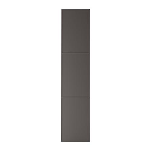 MERÅKER 櫃門