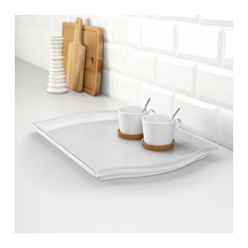 SMULA - 托盤, 透明   IKEA 香港及澳門 - PE610340_S4