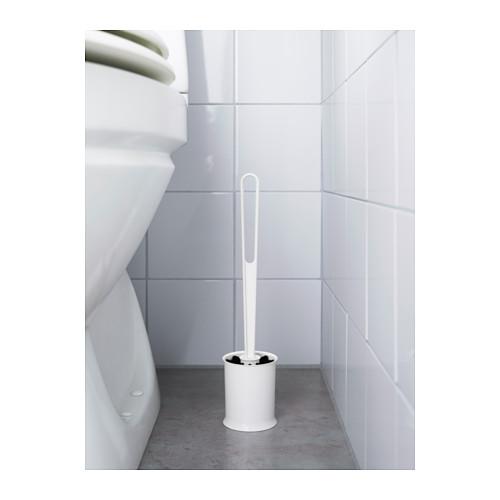 TACKAN 廁所刷