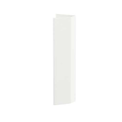 LÄTTHET - handle, white | IKEA Hong Kong and Macau - PE664685_S4
