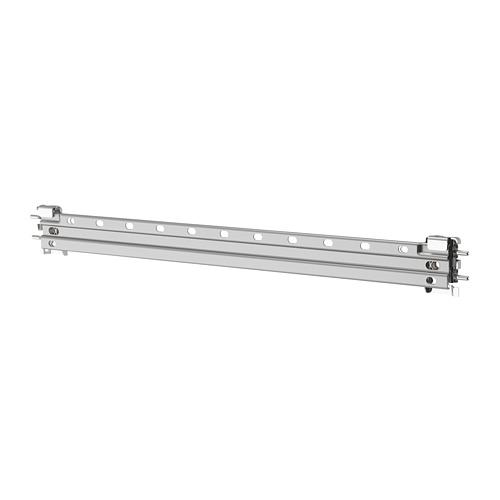 LÄTTHET - suspension rail | IKEA Hong Kong and Macau - PE664688_S4