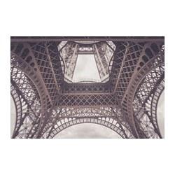 BJÖRKSTA - 畫, 巴黎鐵塔下   IKEA 香港及澳門 - PE809792_S3