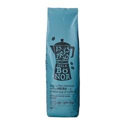 PÅTÅR - 濃縮咖啡用咖啡豆, 有機/UTZ認證/100%阿拉比卡咖啡豆 | IKEA 香港及澳門 - PE610545_S3