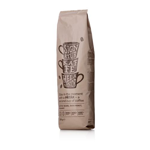 PÅTÅR - signature coffee, beans, organic/UTZ certified/100 % Arabica beans | IKEA Hong Kong and Macau - PE610550_S4