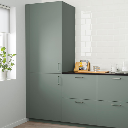 BODARP - door, grey-green | IKEA Hong Kong and Macau - PE753885_S4