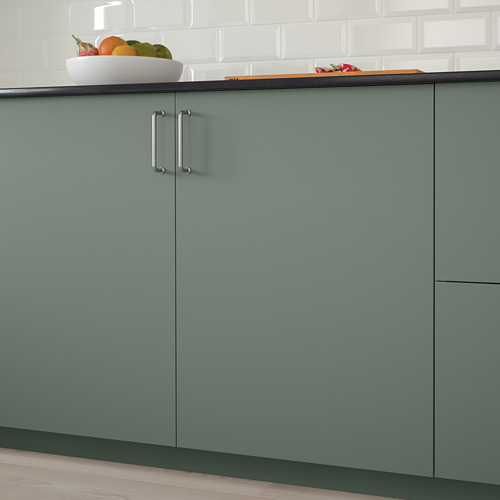 BODARP - door, grey-green | IKEA Hong Kong and Macau - PE753899_S4