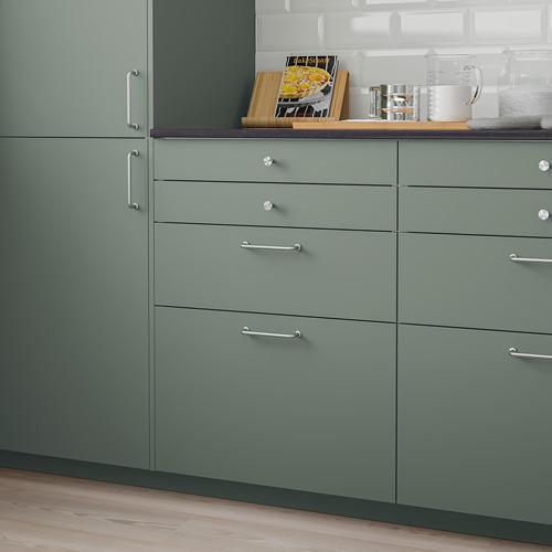 BODARP drawer front