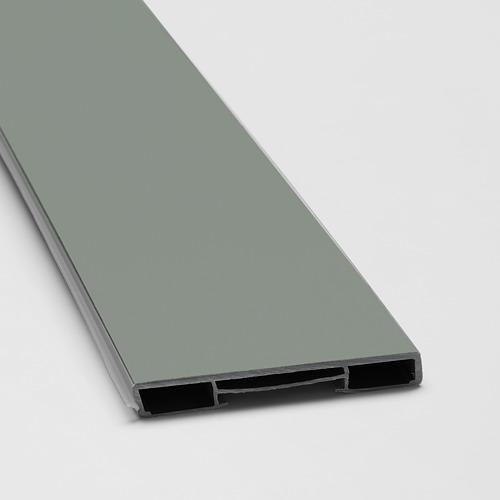 BODARP - plinth, grey-green | IKEA Hong Kong and Macau - PE753903_S4